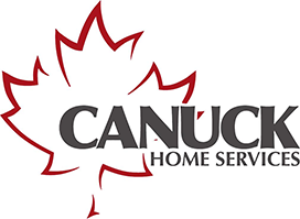 Canuck Home Services