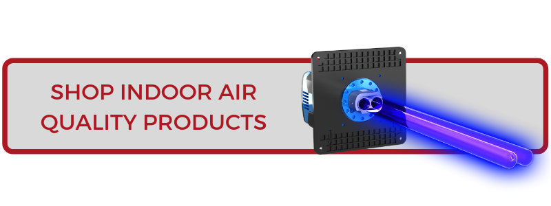 Shop Indoor Quality Products